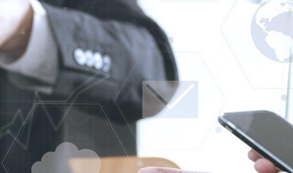 digital-work_606108044_OASIS